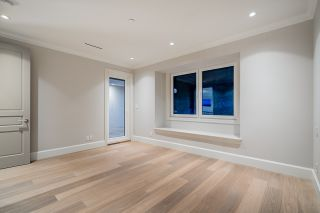 Photo 23: 181 STEVENS Drive in West Vancouver: British Properties House for sale : MLS®# R2530356