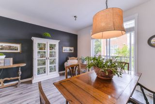 """Photo 3: 2 14905 60TH Avenue in Surrey: Sullivan Station Townhouse for sale in """"THE GROVE AT CAMBRIDGE"""" : MLS®# R2369048"""