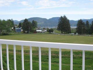 Photo 22: 461 MacMillan Dr in SAYWARD: NI Kelsey Bay/Sayward House for sale (North Island)  : MLS®# 839226