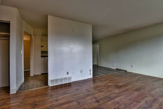 Photo 2: 12521 92 Avenue in Surrey: Queen Mary Park Surrey House for sale : MLS®# R2151336
