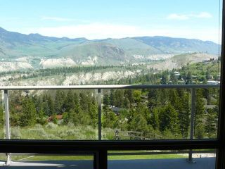 Photo 9: 1191 CRESTWOOD DRIVE in : Barnhartvale House for sale (Kamloops)  : MLS®# 140588