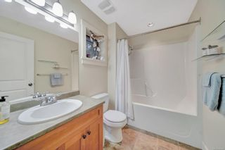 Photo 20: 356 Wessex Lane in : Na University District House for sale (Nanaimo)  : MLS®# 884043