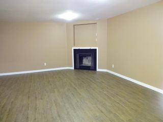 Photo 9: 164 Dovercliffe Way SE in Calgary: Dover Detached for sale : MLS®# A1116504