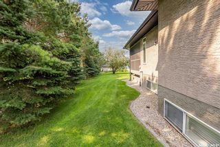 Photo 32: 215-217 North Shore Drive in Buffalo Pound Lake: Residential for sale : MLS®# SK865110