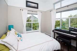 Photo 13: 432 5700 ANDREWS ROAD in RIVERS REACH: Steveston South Home for sale ()  : MLS®# R2070613