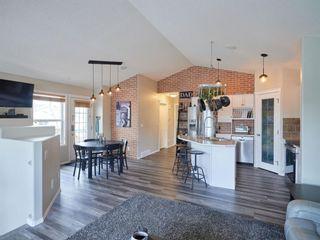 Photo 9: 93 Cramond Close SE in Calgary: Cranston Detached for sale : MLS®# A1085001
