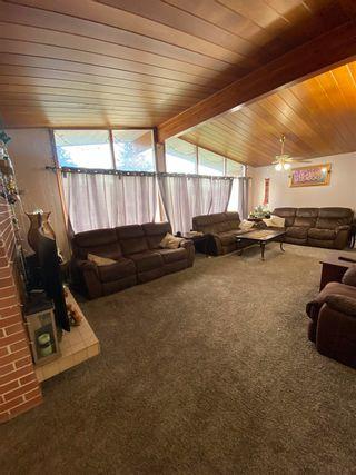 Photo 8: 7316 130 Avenue in Edmonton: Zone 02 House for sale : MLS®# E4249107
