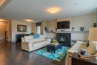 Photo 18: 12248 170 Avenue in Edmonton: Zone 27 House for sale : MLS®# E4246054