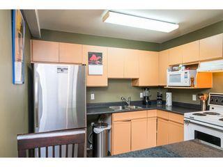 "Photo 15: 101 45702 WATSON Road in Chilliwack: Vedder S Watson-Promontory Condo for sale in ""GLENDALE MANOR"" (Sardis)  : MLS®# R2616116"