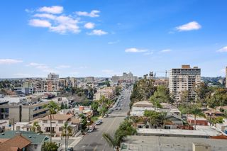 Photo 28: HILLCREST Condo for sale : 2 bedrooms : 3415 6th Ave #9 in San Diego