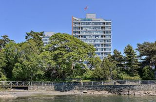 Photo 1: 306 325 Maitland St in : VW Victoria West Condo for sale (Victoria West)  : MLS®# 877935