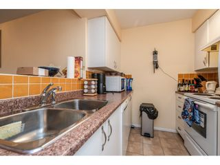 Photo 6: 101 2272 DUNDAS Street in Vancouver: Hastings Condo for sale (Vancouver East)  : MLS®# R2505517