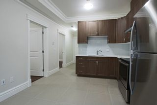 Photo 4: : Vancouver House for rent : MLS®# AR119