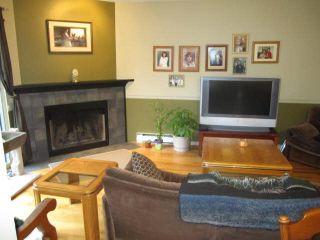 "Photo 3: 27 20699 120B Avenue in Maple Ridge: Northwest Maple Ridge Townhouse for sale in ""THE GATEWAY"" : MLS®# V1076390"