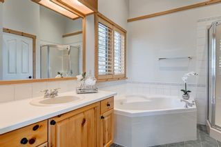 Photo 25: 21 Juniper Ridge: Canmore Semi Detached for sale : MLS®# A1041569