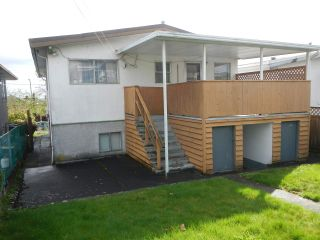 Photo 3: 243 E 62ND Avenue in Vancouver: South Vancouver House for sale (Vancouver East)  : MLS®# R2157310