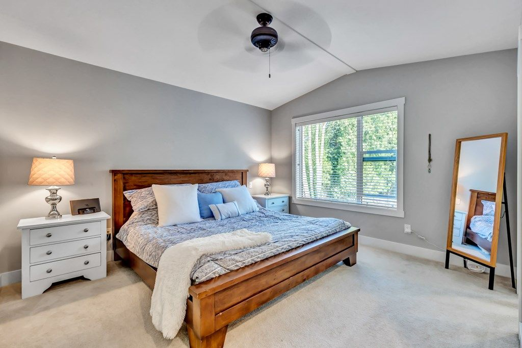 """Photo 23: Photos: 21 3618 150 Street in Surrey: Morgan Creek Townhouse for sale in """"Viridian"""" (South Surrey White Rock)  : MLS®# R2567751"""