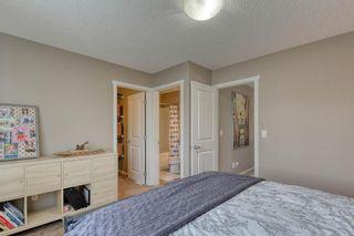 Photo 23: 675 Walden Drive in Calgary: Walden Semi Detached for sale : MLS®# A1085859
