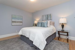 Photo 18: 1928 Barrett Dr in North Saanich: NS Dean Park House for sale : MLS®# 887124