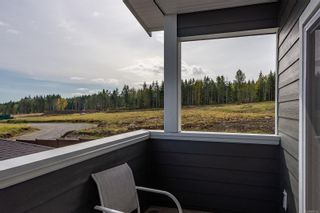 Photo 19: 473 Arizona Dr in : CR Willow Point House for sale (Campbell River)  : MLS®# 888155