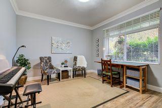 Photo 13: 23743 KANAKA Way in Maple Ridge: Cottonwood MR House for sale : MLS®# R2510647