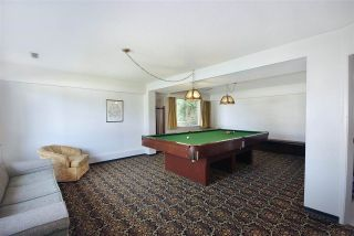 """Photo 9: 3586 COAST MERIDIAN Road in Port Coquitlam: Lincoln Park PQ House for sale in """"OXFORD HEIGHTS"""" : MLS®# R2058786"""