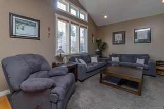 Photo 13: 827 Pintail Pl in : La Bear Mountain House for sale (Langford)  : MLS®# 877488