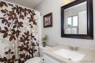 Photo 10: SCRIPPS RANCH Townhouse for sale : 2 bedrooms : 11871 Spruce Run #A in San Diego