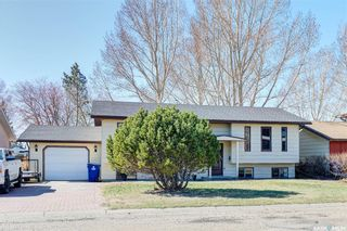 Photo 3: 311 Cedar Avenue in Dalmeny: Residential for sale : MLS®# SK851597