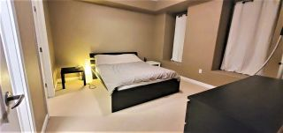Photo 19: 410 1406 HODGSON Way in Edmonton: Zone 14 Condo for sale : MLS®# E4223592