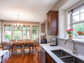 Photo 11: 463 Poets Trail Dr in : Na University District House for sale (Nanaimo)  : MLS®# 876110