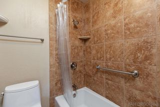 Photo 17: UNIVERSITY CITY Condo for sale : 2 bedrooms : 3550 Lebon Dr #6428 in San Diego