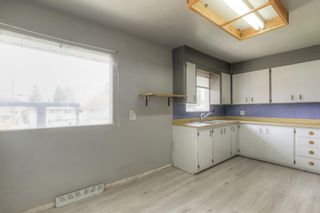 Photo 8: 2526 17 Street NW in Calgary: Capitol Hill Detached for sale : MLS®# A1100233