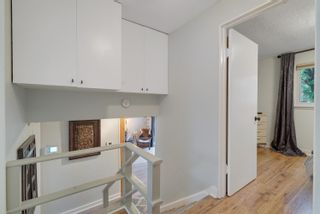Photo 22: 11535 ST ALBERT Trail in Edmonton: Zone 07 House for sale : MLS®# E4261944