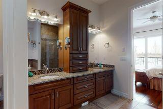 Photo 21: 1190 Adamson Drive in Edmonton: Zone 55 House for sale : MLS®# E4230912