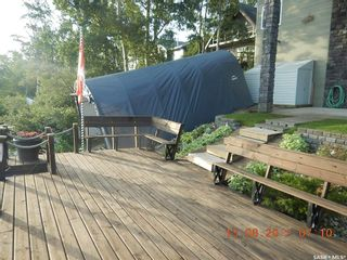 Photo 46: 13 Lake Address in Wakaw Lake: Residential for sale : MLS®# SK845908
