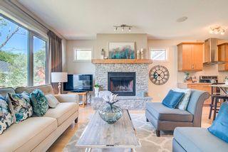 Photo 22: 10340 136 Street in Edmonton: Zone 11 House for sale : MLS®# E4253896