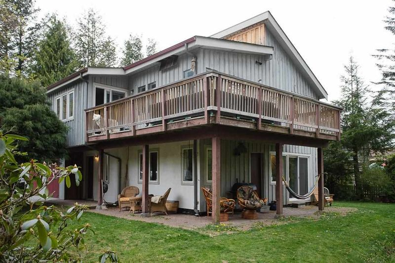 FEATURED LISTING: 1150 CARMEL Place Squamish