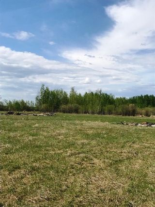 Photo 1: 0 0: Rural Bonnyville M.D. Rural Land/Vacant Lot for sale : MLS®# E4241137