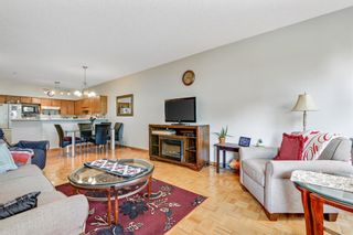 Photo 3: 212 200 Lincoln Way SW in Calgary: Lincoln Park Apartment for sale : MLS®# A1144882