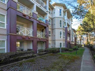 """Photo 19: 112 8068 120A Street in Surrey: Queen Mary Park Surrey Condo for sale in """"Melrose Place"""" : MLS®# R2552952"""