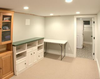 Photo 15: 4735&4715 Dunbar St in Port Alberni: PA Port Alberni House for sale : MLS®# 861947