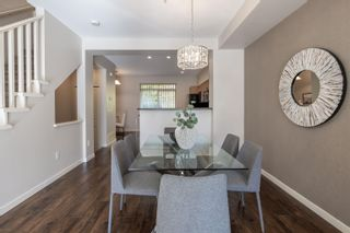 """Photo 14: 48 2200 PANORAMA Drive in Port Moody: Heritage Woods PM Townhouse for sale in """"Quest"""" : MLS®# R2624991"""