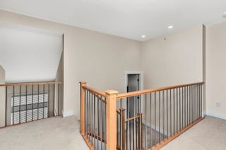 """Photo 22: 3 22865 TELOSKY Avenue in Maple Ridge: East Central Townhouse for sale in """"WINDSONG"""" : MLS®# R2604389"""