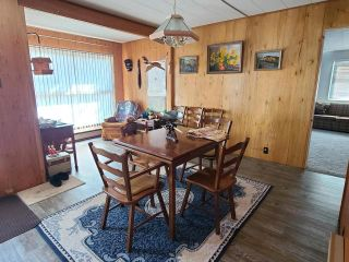 Photo 3: 2359 LOON Lake: Loon Lake Recreational for sale (South West)  : MLS®# 161066