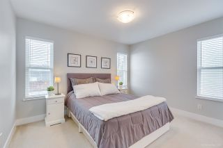 "Photo 13: 1032 GLENAYRE Drive in Port Moody: College Park PM House for sale in ""Glenayre/College Park"" : MLS®# R2342987"