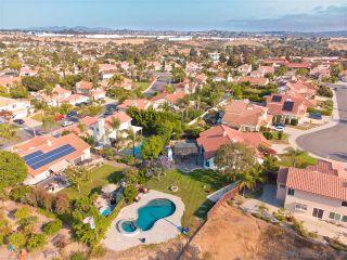 Photo 41: OCEANSIDE House for sale : 4 bedrooms : 360 Vista Marazul