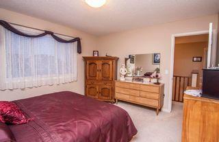Photo 18: 3 Cimarron Vista Circle: Okotoks Detached for sale : MLS®# C4286640