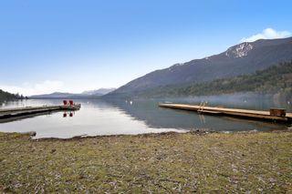 Photo 6: 1999 CAROL Road: Cultus Lake Land for sale : MLS®# R2529330
