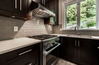 "Photo 36: 2030 RIDGE MOUNTAIN Drive: Anmore House for sale in ""Pinnacle Ridge Estates"" (Port Moody)  : MLS®# R2618761"